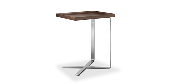 Duno Square Table