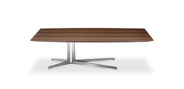 Peter Coffee Table