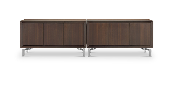 Hyde TV Stand
