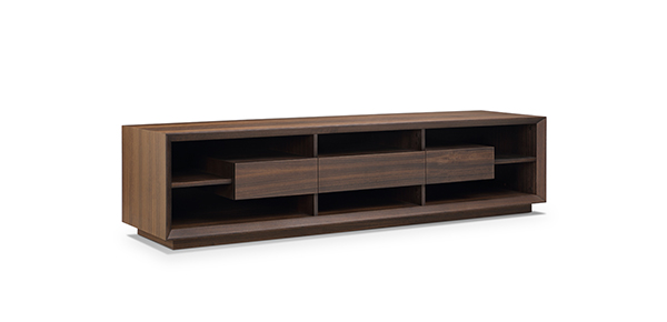 Odie TV Stand