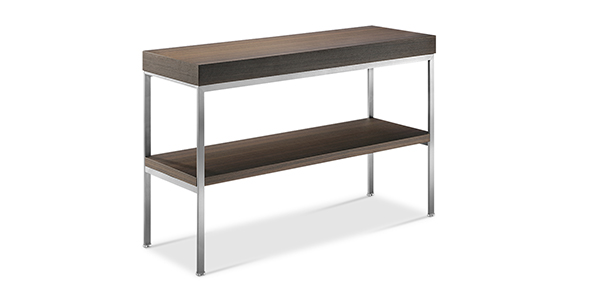 Dia End Table