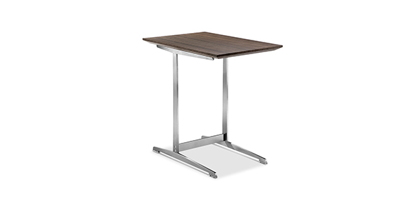 Duno Side Table-S