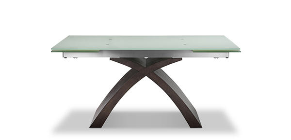 DT11 Extension Table