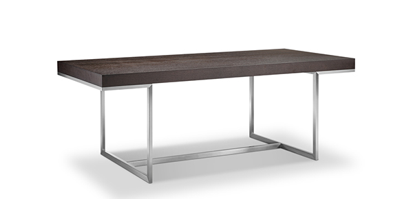 DT12 Dining Table