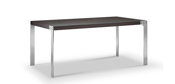 DT13 Dining Table