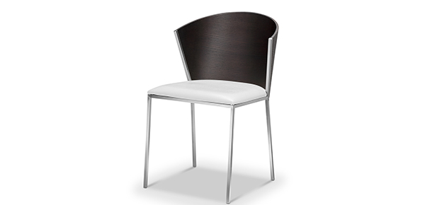 DC22 Orly Dining Chair