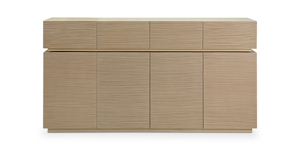 DS11 Sideboard