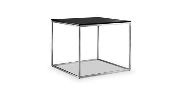 DK15 End Table