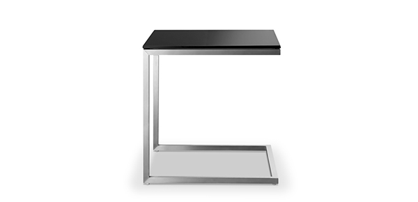 DK23 End Table