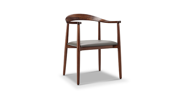 Kahlo dining chair