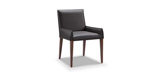 Oppin side chair