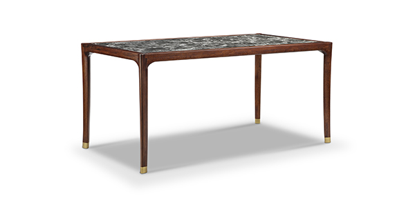 Kahlo dining table