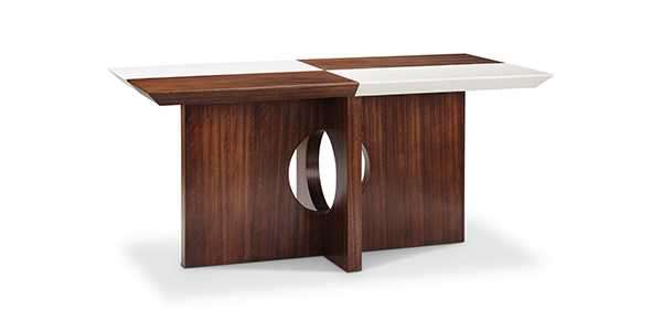 Meiling dining table